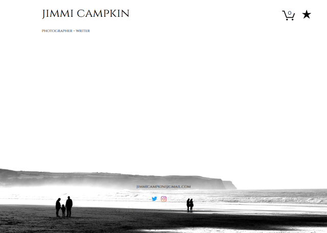 Screenshot_2019-06-29 Artist Jimmi Campkin Photography